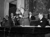 Premio della bontà 1954