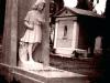 Tomba di Raffaella